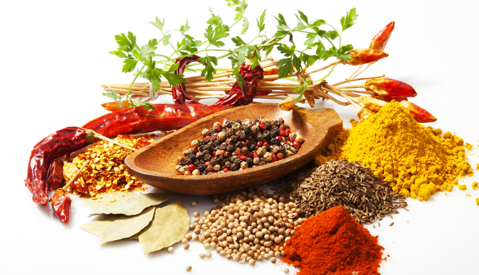 Well Renowned Packaged Food Processing Company Is Up for Sale from Southern Gujarat