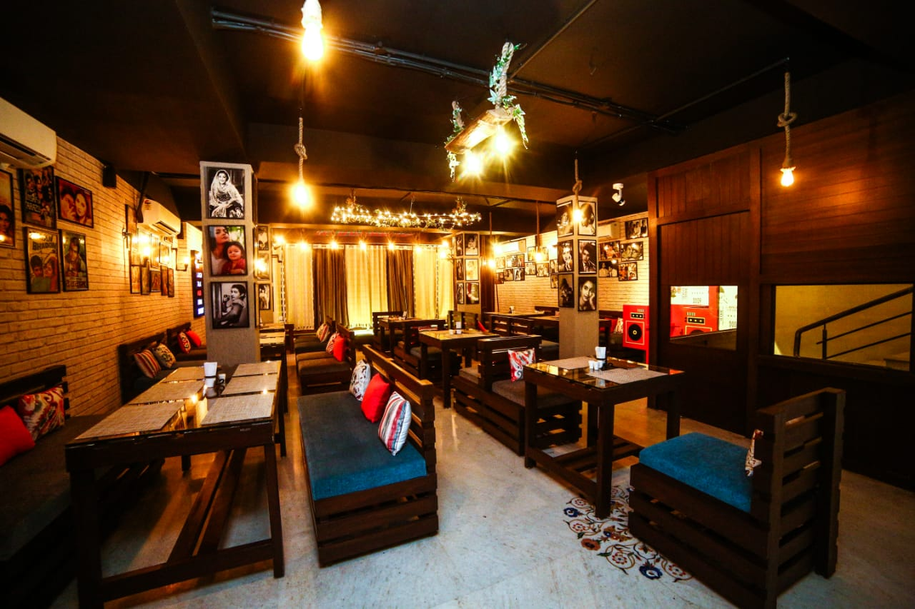 Profitable Restaurant for Sale in Hyderabad