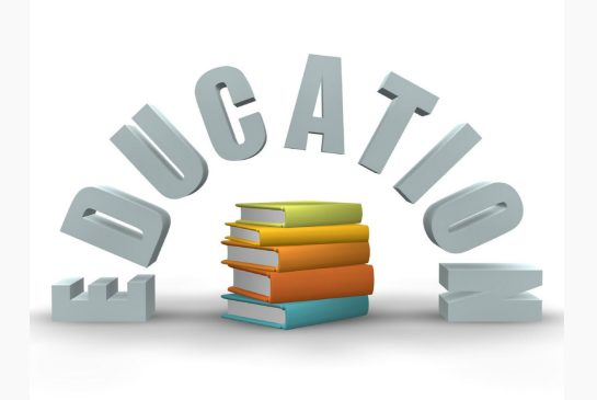 Education & Tutoring Service Business for Sale in Bangalore