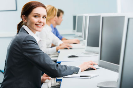 Acquire a computer training institute specialised in software coaching with a vintage of 3 years and a success record of 600 plus students.