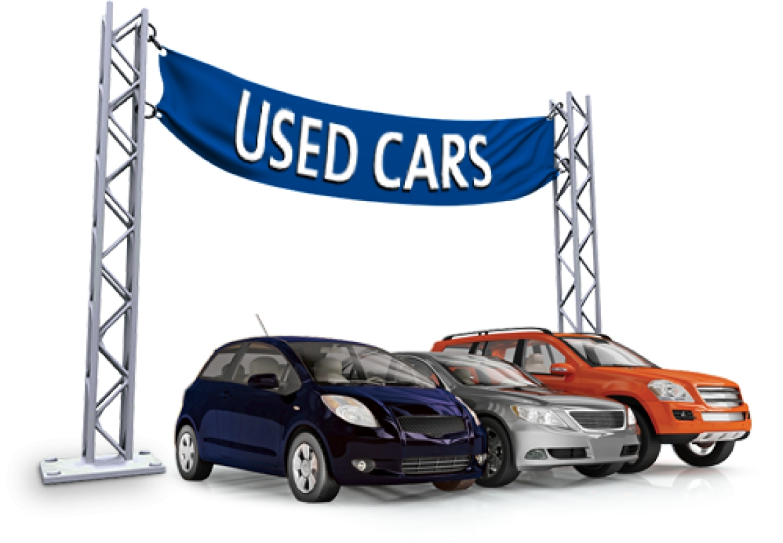 Used Car Dealership Business for Sale in Bhubaneshwar