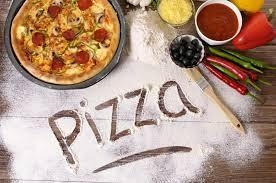 Renowned Pizza Restaurant for Sale in Jaipur