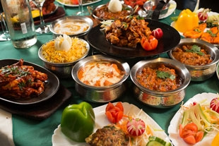 Multi cuisine restaurant for sale in Chennai