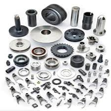 Vehicle Accessories Manufacturing Unit for Sale in Thane, Mumbai