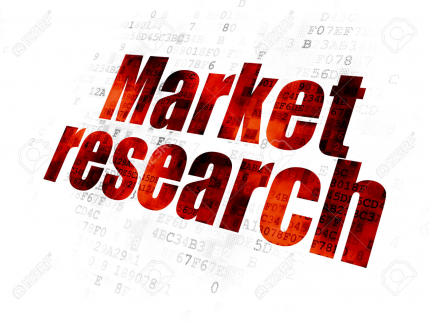 Advertising and Market research business looking for Investment in Mumbai