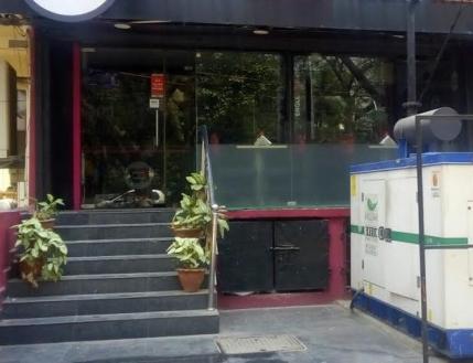 International Pizzaria Franchise Re-sale in Chennai