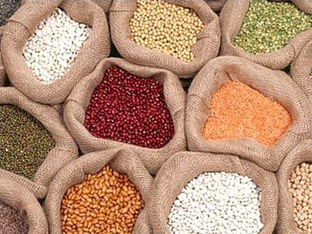 Profitable Export Business of Agriculture Commodities (Grains & Spices)  for Sale in UAE