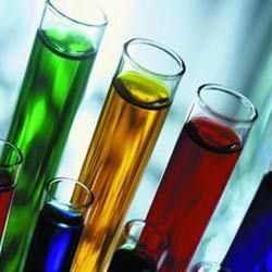 Chemical Manufacturing Unit for Sale in Kerala, Palakkad
