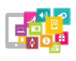 Web & Mobile App Development Company For Sale In Noida
