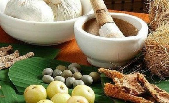 Ayurveda and Panchakarma Center for Sale in Bangalore
