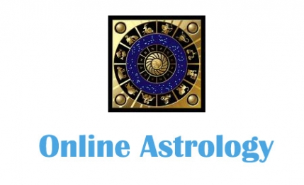 Marketplace Website and Mobile App for Online Astrology Consultation for Sale