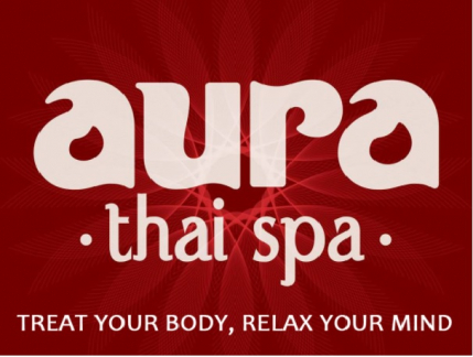 Aura Thai Spa Franchise for Resale in Mumbai