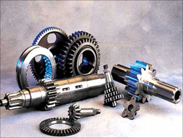 Well-Established Auto Components Business Looking for Expansion Capital in Pune
