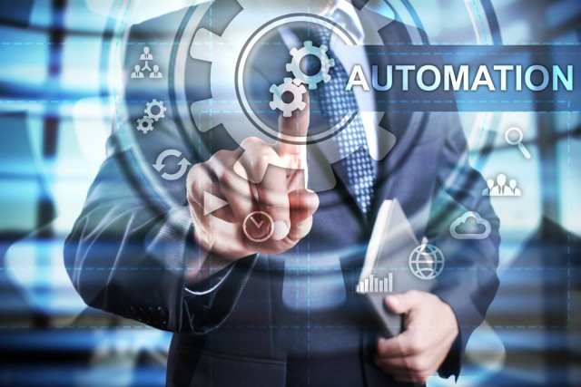 Leading Automation Business for Sale in Pune