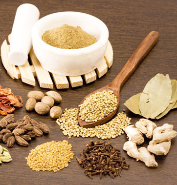 Agriculture / Ayurvedic Products Business for Sale in Mumbai