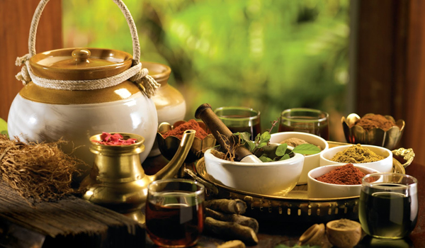 Fully Furnished Ayurveda and Cosmetic Laser Clinic for Sale in Delhi