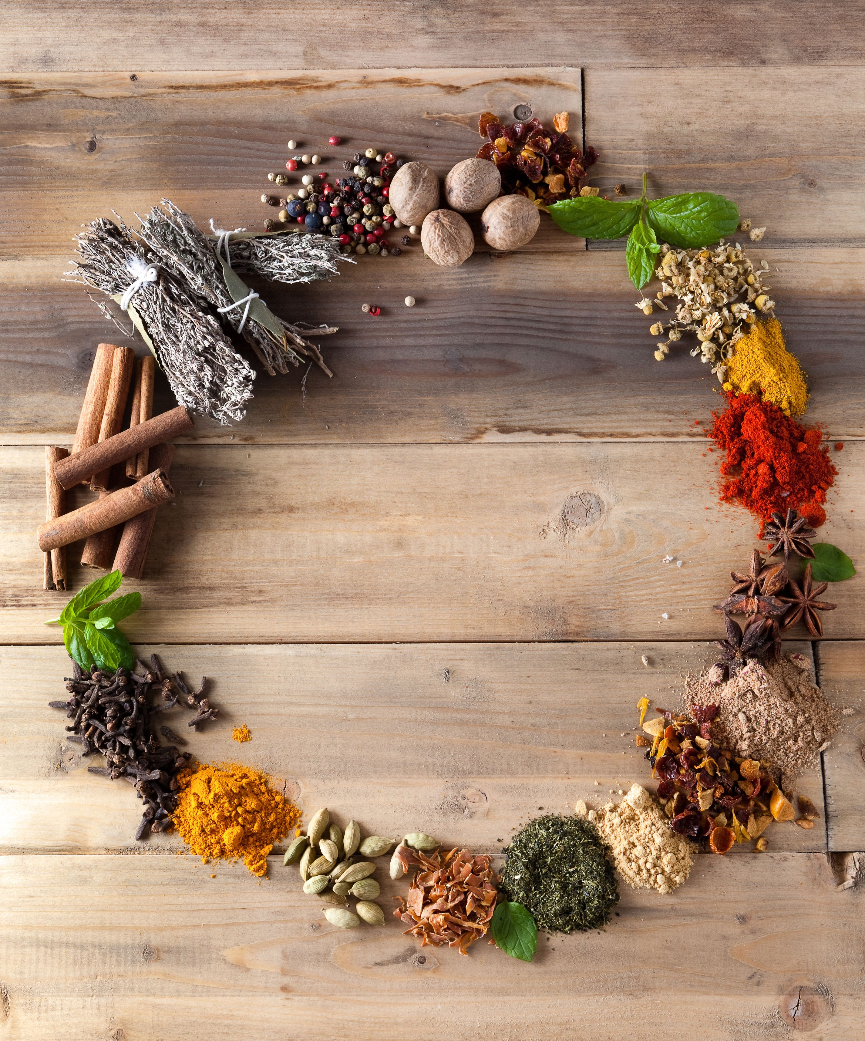 Well Established Ayurvedic Clinic for Sale in Pune