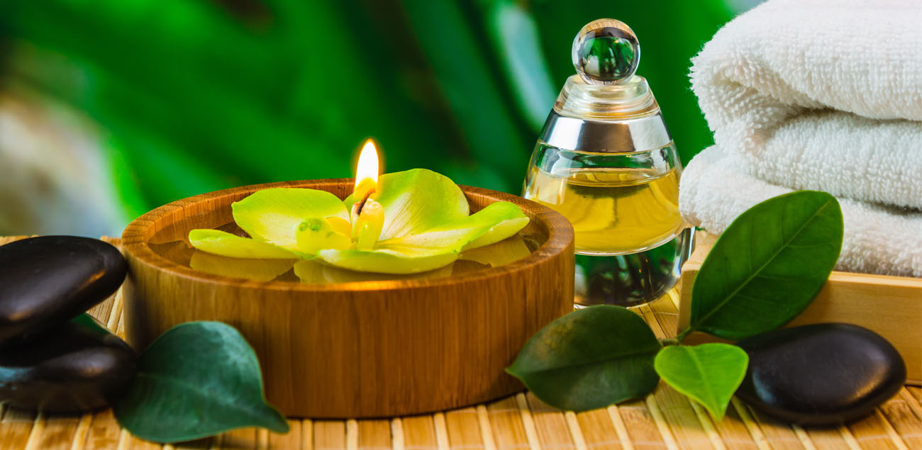 Ayurveda Wellness centre for sale in Bangalore