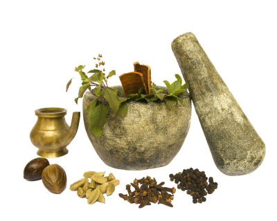 Ayurvedic Medicine Company Looking for Investment in Surat