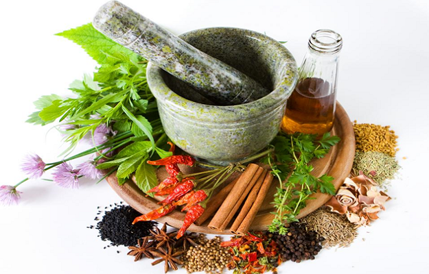 Ayurvedic Medicines Manufacturing Business for Sale in  Indore