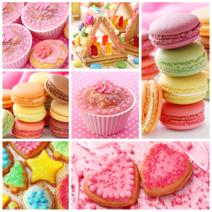 Running small scale Baker and Confectionery business for sale in Bangalore