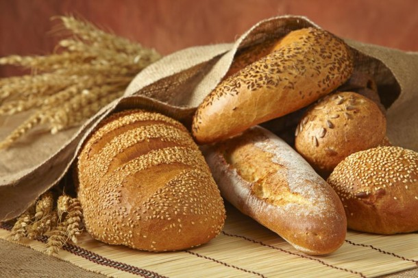 Profitable Bakery and American Ice-Cream Franchise Business for Sale in Bangalore
