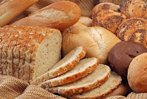 A Profitable Bakery Shop For Immediate Sale in Mysore