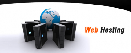 Web Hosting Company for Sale in West Bengal