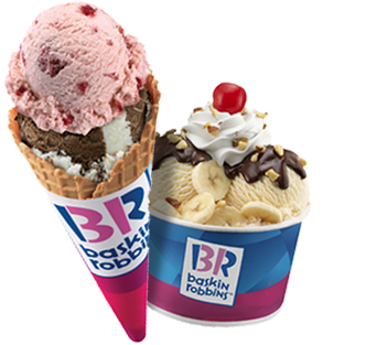 Profitable Baskin Robbins Franchise Resale in Bangalore