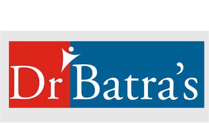 Dr Batra's Franchise Resale in Amravati, Maharashtra