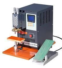 Battery Manufacturing business for sale in Delhi
