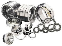 Bearing Business for sale in Karnataka