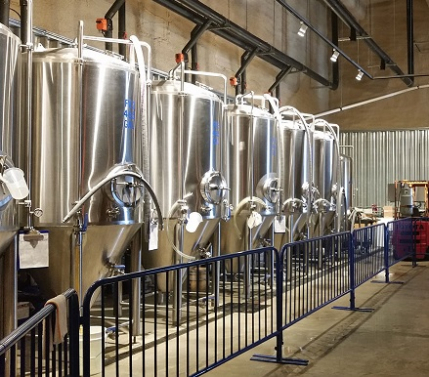 Micro Brewery Looking for Investment in Maharashtra
