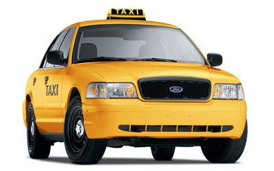 Taxi service business for sale in Udaipur