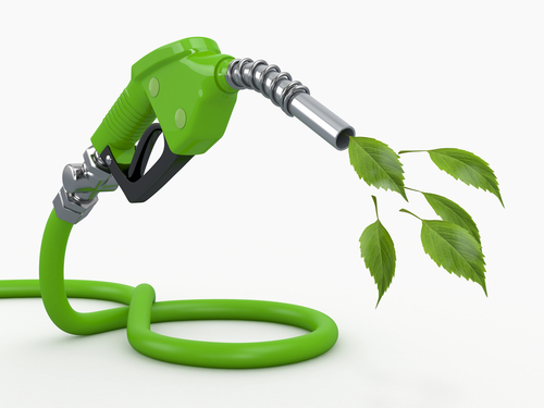 Profitable Bio Fuel Trading Business for Sale in Pune