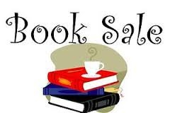 Online Bookstore Website For Sale In Chennai
