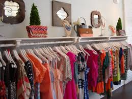 Women's Boutique for Sale in Bangalore
