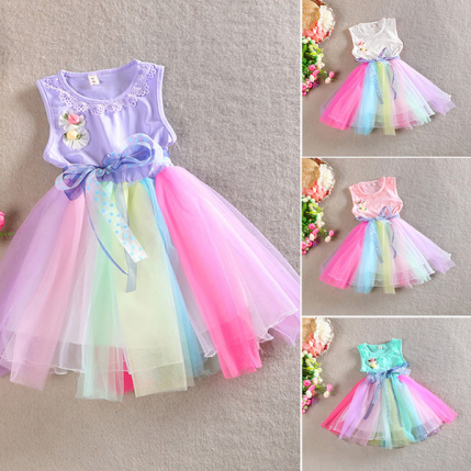 Ladies and Kids Wear Boutique for Sale in Chennai