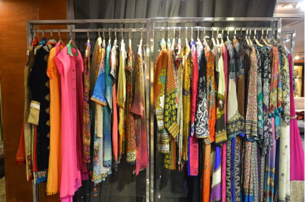 Ladies Boutique for Sale in Pune