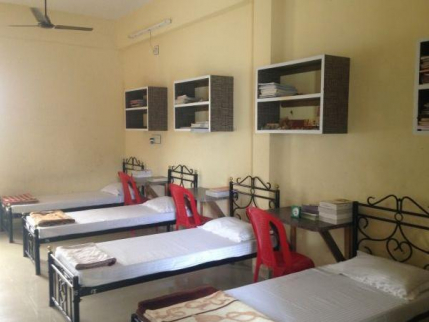 Boys Hostel for Sale in Malad, Mumbai