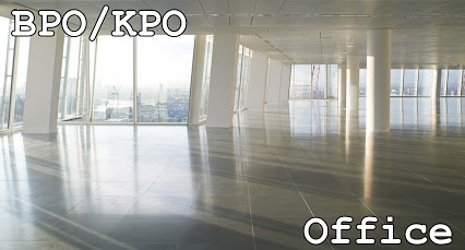 Freehold Property suitable for BPO/KPO Business for Sale in Gurgaon