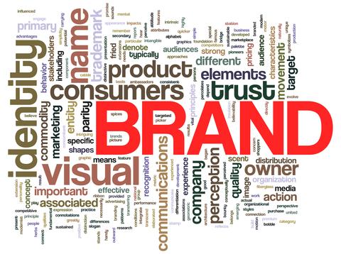A Well Established International Brand for Sale in Delhi