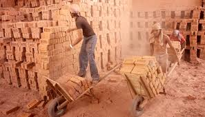 Brick Kiln Manufacturing Business for Sale in Uttar Pradesh
