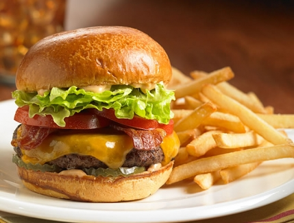 Fast Food Joint for Part / Full Sale in Bangalore