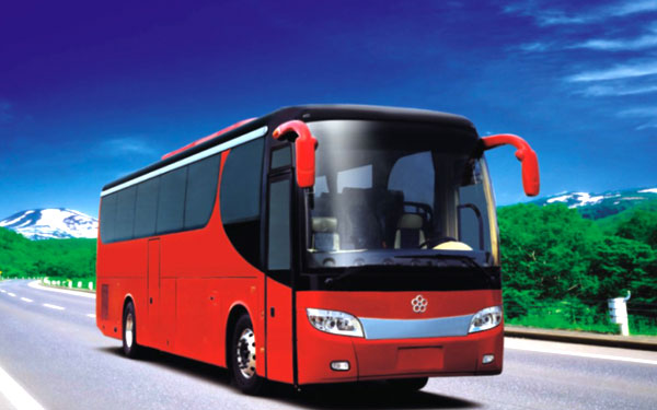 Online Bus Ticket booking portal for sale