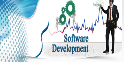 Product and Service-based Software Company for Sale in Telangana