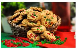 Small Manufacturing Unit for Branded Cookies & Bakery Products Based in Gurgaon Looking for Investment/full Sale
