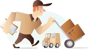 Courier Company Franchise For Sale In Bilaspur Chhattisgarh
