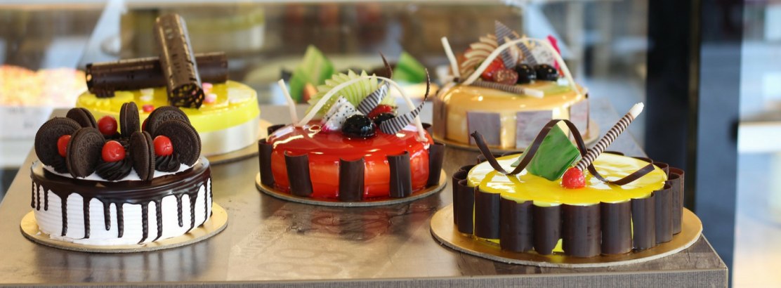 Bakery & Sweet Shop Business Based in Kolkatta Is Looking for Investment