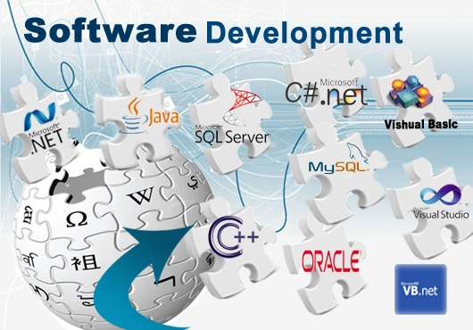 IT Company For Sale in Mohali, Well Established, Excellent Infrastructure
